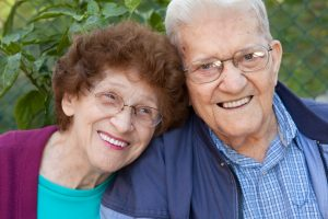 Dentures in Lovell, WY can restore function to your mouth and confidence to your life.