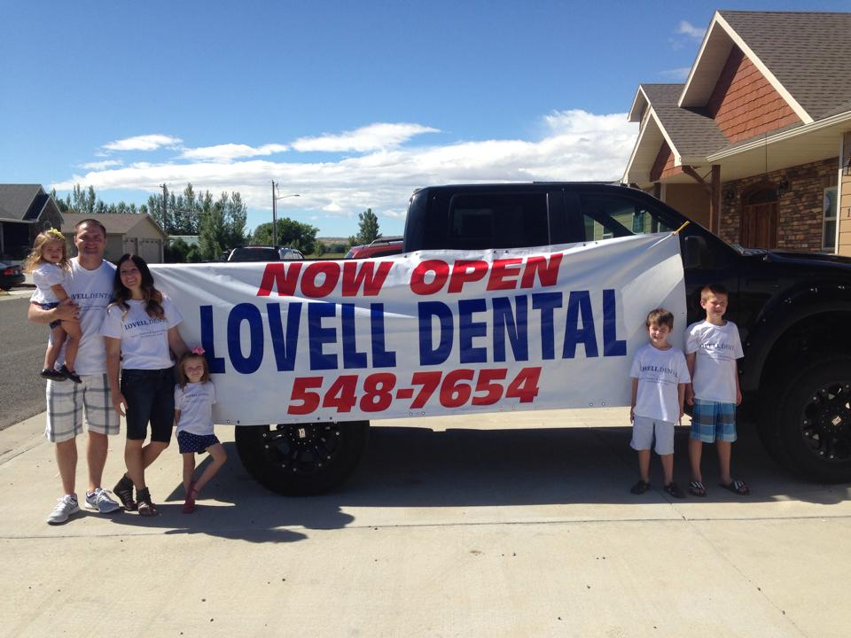 lovell_wyoming_powell_cody_82431 _dentist